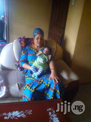 Nannies / House Helps In Abuja | Childcare & Babysitting CVs for sale in Abuja (FCT) State, Garki I