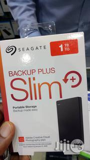 1TB Seagate Hard Drive | Computer Hardware for sale in Lagos State, Lagos Island