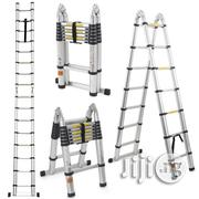 Telescopic Ladder | Hand Tools for sale in Lagos State, Lagos Island