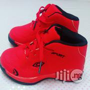 Children Awesome Shoes | Children's Shoes for sale in Lagos State, Ikeja
