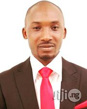 Branch Manager | Security CVs for sale in Delta State, Oshimili North