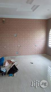 3D Wallpaper | Home Accessories for sale in Lagos State, Apapa