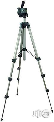 Camera/Camcorder Tripod | Accessories & Supplies for Electronics for sale in Abuja (FCT) State, Wuse 2