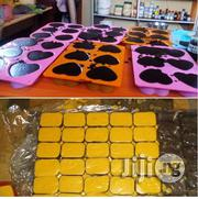 Skin Care And Household Cleaning Products Production | Classes & Courses for sale in Lagos State, Isolo