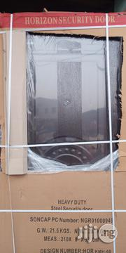 High Quality China Door 3ft | Doors for sale in Lagos State, Mushin