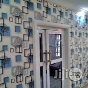 Elegant Wallpapers | Home Accessories for sale in Lagos State, Lagos Mainland