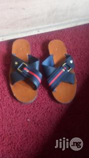 New Unisex Sandals | Shoes for sale in Lagos State, Ojodu