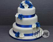 Wedding Cake | Wedding Venues & Services for sale in Lagos State, Lekki Phase 2