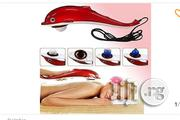 Dolphin Infared Body Massager | Massagers for sale in Lagos State, Lagos Island