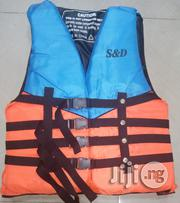 Swimming Life Guard Jacket | Safety Equipment for sale in Lagos State, Maryland
