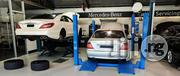 Mercedes Benz Repair And Spare Parts | Repair Services for sale in Lagos State, Surulere