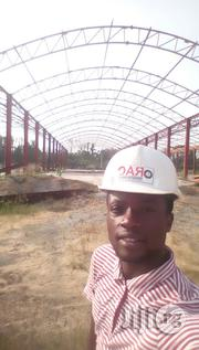 Construction Manager | Engineering & Architecture CVs for sale in Lagos State, Ibeju