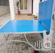 American Fitness Outdoor Tennis Board | Sports Equipment for sale in Lagos State, Lekki Phase 1