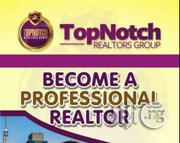 Sales Consultant At Coveland Topnotch Real Estate Firm | Sales & Telemarketing Jobs for sale in Lagos State, Lagos Mainland