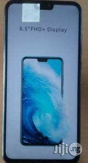Huawei Y9 4G 64Gb | Mobile Phones for sale in Abuja (FCT) State, Central Business District