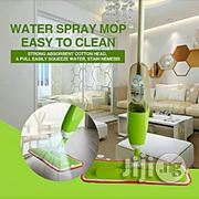 Healthy Spray Mop | Home Accessories for sale in Lagos State, Ibeju