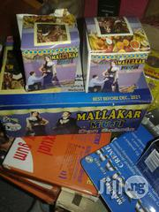 Mallakar Sweetener Kayanmata | Sexual Wellness for sale in Lagos State, Isolo