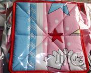 Pair Of Pot Holder And A Head Cover | Kitchen & Dining for sale in Lagos State, Isolo