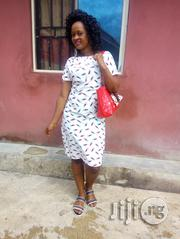 Health Officials   Healthcare & Nursing CVs for sale in Oyo State, Ibarapa North