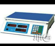 Digital Computing Scale | Store Equipment for sale in Abuja (FCT) State, Kaura