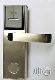 Security Hotel Card Lock System | Safety Equipment for sale in Delta State, Uvwie