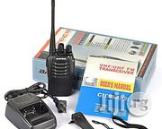 Boafeng Walkie Talkie F888s | Audio & Music Equipment for sale in Lagos State, Ikeja