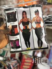 Extreme Power Belt For Ab Slimming | Clothing Accessories for sale in Enugu State, Enugu