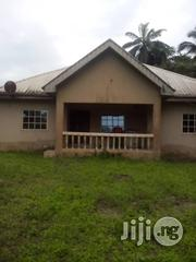 A Big House With More Than 2 Plots of Empty Land. | Land & Plots For Sale for sale in Cross River State, Akpabuyo