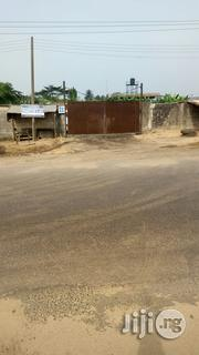 A Fenced Seven (7) Plots With Documents( C of O) | Land & Plots For Sale for sale in Rivers State, Eleme