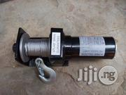 Battery Winch | Hand Tools for sale in Lagos State, Ojo