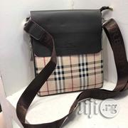 Exclusive Design Bag for Classic Men | Bags for sale in Lagos State, Lagos Island