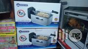 Master Chief 3.5l Deep Fryer | Restaurant & Catering Equipment for sale in Lagos State