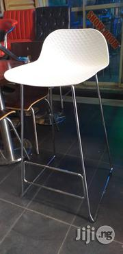 Bar Stool. | Furniture for sale in Lagos State, Surulere