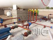 (Engineering, Consultancy & Designs) LGP TANKS | Building & Trades Services for sale in Abuja (FCT) State, Asokoro
