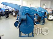 Rice/Sorghum/Millet Thresher | Farm Machinery & Equipment for sale in Kaduna State, Chikun