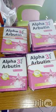 Alpha Arbutin Powder 10g | Vitamins & Supplements for sale in Rivers State, Port-Harcourt