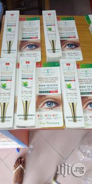 Dark Eye Circle Treatment | Skin Care for sale in Rivers State, Port-Harcourt