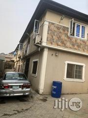 4units Of 3bedroom Flat For Sale At Ketu Alapere With C Of O | Houses & Apartments For Sale for sale in Lagos State, Kosofe