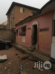 A Land Measuring 350sqm In Olowora Omole Phase2 Extension Is Up For Sale | Land & Plots For Sale for sale in Lagos State, Magodo