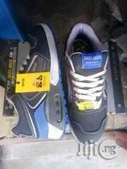 Safety Jugger Boot. | Shoes for sale in Abuja (FCT) State, Galadimawa