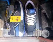 Safety Jugger Boot | Shoes for sale in Abuja (FCT) State, Guzape