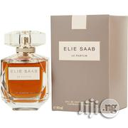 Elie Saab Le Parfum 90ml EDP for Women | Fragrance for sale in Lagos State, Ajah