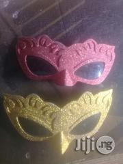 Party Mask | Clothing Accessories for sale in Lagos State, Lagos Mainland