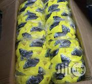 Soccer Ball for Match | Sports Equipment for sale in Lagos State, Surulere