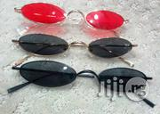 Charming Designer Unisex Superstar Trap Shades Glasses | Clothing Accessories for sale in Lagos State, Maryland