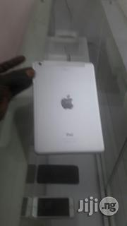 Apple iPad mini 2 16 GB Gray | Tablets for sale in Lagos State, Ikeja
