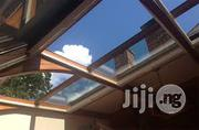 Skylights And Domes | Windows for sale in Abuja (FCT) State, Garki 1