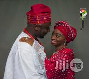 Wedding Photography And Video Services | Photography & Video Services for sale in Lagos State, Ikeja