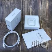 Wireless Airpods | Headphones for sale in Lagos State, Ikeja