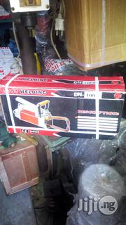 Spot Welding Machine | Electrical Equipment for sale in Lagos State, Ojo